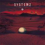 System2 packshot
