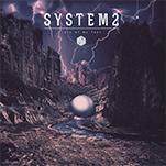System2 rain at my feet