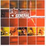 Generalisation 151