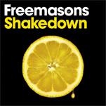Shakedown loaded010